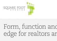 Square Foot Studios