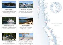 Oak Bay Marine Group